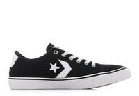 Converse Sneakers Converse Star Replay Ox 5