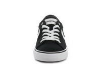 Converse Sneakers Converse Star Replay Ox 6