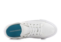 Converse Tenisi Cs Replay Ox 2