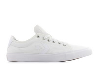 Converse Tenisi Cs Replay Ox 5