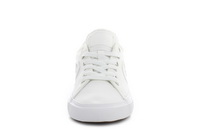 Converse Tenisi Cs Replay Ox 6
