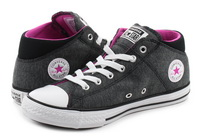 Converse-Tenisky-Ct As Madison Mid