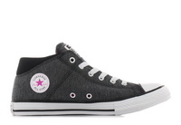 Converse Tenisky Ct As Madison Mid 5