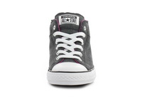 Converse Tenisky Ct As Madison Mid 6