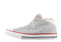 Converse Tenisky Ct As Madison Mid 3