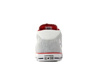 Converse Tenisky Ct As Madison Mid 4