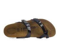 Birkenstock Papucs Mayari 2