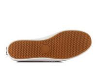 Palladium Pantofi Pallaphoenix Flame Du 1