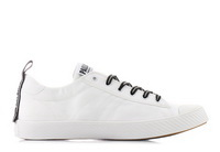Palladium Pantofi Pallaphoenix Flame Du 5