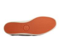 Palladium Pantofi Pallaphoenix Ox Cvs 1