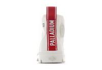 Palladium Bocanci Pampa Hi Dare 4