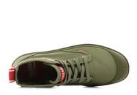 Palladium Pantofi Pampa Hi Dare 2