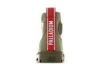 Palladium Pantofi Pampa Hi Dare 4