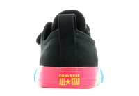 Converse Cipő Ct As 2v Specialty Ox 4