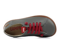 Camper Cipő Peu Cami Kids 2