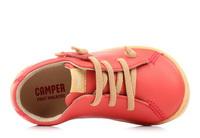 Camper Cipő Peu Cami Fw 2