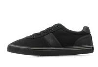 Polo ralph lauren Këpucë Hanford 3