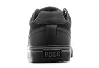 Polo Ralph Lauren Cipő Hanford - Ne 4