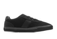 Polo Ralph Lauren Cipő Hanford - Ne 5