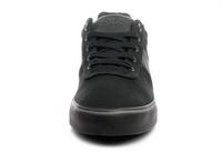 Polo Ralph Lauren Cipő Hanford - Ne 6