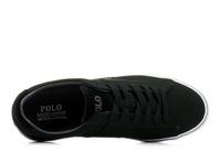 Polo ralph lauren Këpucë Sayer 2
