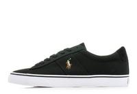 Polo ralph lauren Këpucë Sayer 3