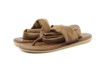 Zaxy-Papucs-Vibe Sandal