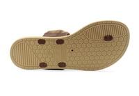 Zaxy Papucs Vibe Sandal 1