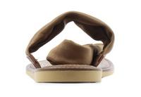 Zaxy Papucs Vibe Sandal 4
