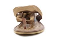 Zaxy Papucs Vibe Sandal 6
