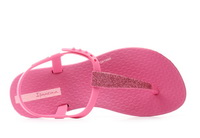 Ipanema Sandale Charm Ii Kids Sandal 2