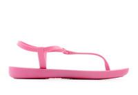 Ipanema Sandale Charm Ii Kids Sandal 5