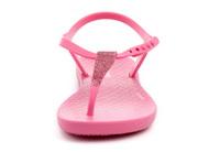Ipanema Sandale Charm Ii Kids Sandal 6