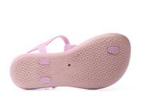 Ipanema Sandale Charm Ii Kids Sandal 1
