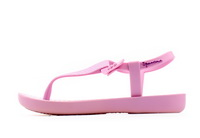 Ipanema Sandale Charm Ii Kids Sandal 3