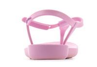 Ipanema Sandale Charm Ii Kids Sandal 4