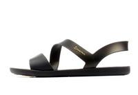 Ipanema Sandale Vibe Sandal 3