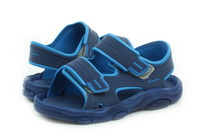 Rs 2 Iv Baby Sandal