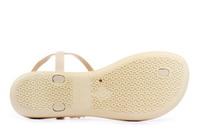 Ipanema Sandale Charm Vi Sandal 1
