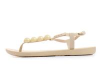 Ipanema Sandale Charm Vi Sandal 3