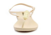 Ipanema Sandale Charm Vi Sandal 6