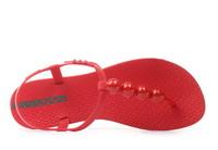 Ipanema Sandale Charm Vi Sandal 2