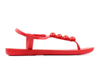 Ipanema Sandale Charm Vi Sandal 5