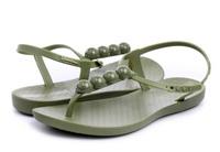 Charm Vi Sandal