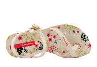 Ipanema Sandale Fashion IV 2