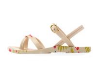 Ipanema Szandál Fashion Vi Kids Sandal 3