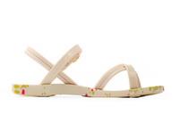 Ipanema Szandál Fashion Vi Kids Sandal 5