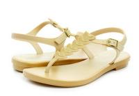 Glamorous Sandal