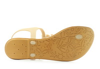 Grendha Sandale Glamorous Sandal 1