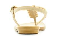 Grendha Sandale Glamorous Sandal 4